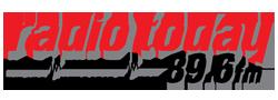 RadioTodayFM89.6