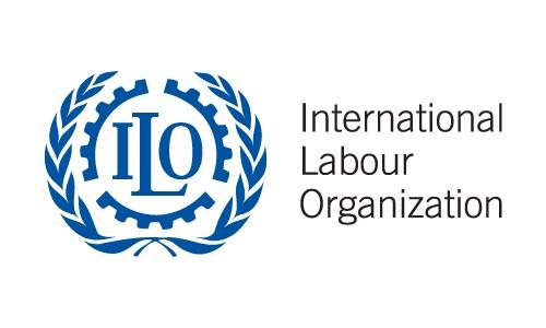 ilo-logo-2015